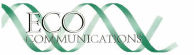 ECO Communications